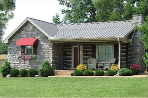 pet friendly by owner vacation rental in nashville