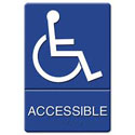 wheelchair accessible rentals in nashville